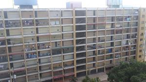 Apartamento En Ventaen Barquisimeto, Parroquia Concepcion, Venezuela, VE RAH: 21-1873