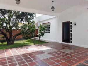 Casa En Ventaen Municipio San Diego, La Lopera, Venezuela, VE RAH: 21-7232