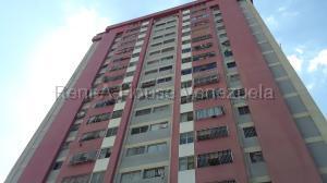 Apartamento En Ventaen Barquisimeto, Centro, Venezuela, VE RAH: 21-1875