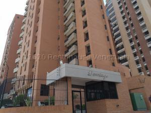 Apartamento En Ventaen Barquisimeto, Zona Este, Venezuela, VE RAH: 21-1879