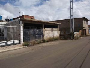 Terreno En Ventaen Coro, Centro, Venezuela, VE RAH: 21-1886