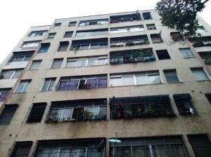 Apartamento En Ventaen Caracas, Las Acacias, Venezuela, VE RAH: 21-1894