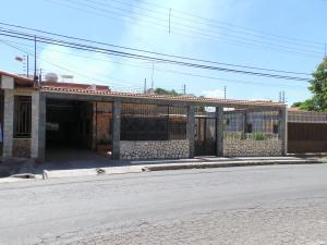 Casa En Ventaen Cagua, Centro, Venezuela, VE RAH: 21-1898