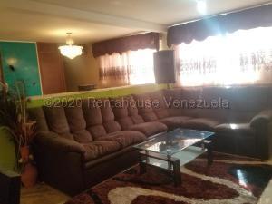 Apartamento En Ventaen Maracaibo, Circunvalacion Dos, Venezuela, VE RAH: 21-1902