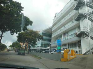 Oficina En Ventaen Caracas, Lomas De La Lagunita, Venezuela, VE RAH: 21-1900