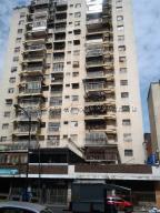 Apartamento En Ventaen Caracas, San Agustin Del Norte, Venezuela, VE RAH: 21-1920