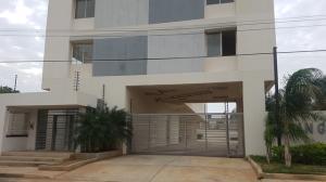 Apartamento En Ventaen Maracaibo, Las Delicias, Venezuela, VE RAH: 21-1926