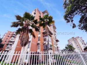 Apartamento En Ventaen Maracay, San Jacinto, Venezuela, VE RAH: 21-1927