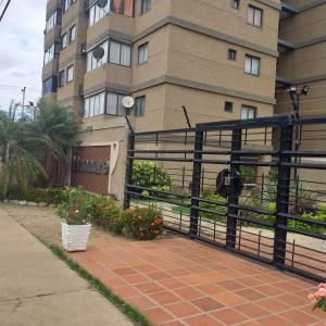 Apartamento En Ventaen Coro, Sector Bobare, Venezuela, VE RAH: 21-1944