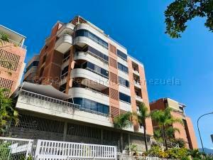 Apartamento En Ventaen Caracas, Lomas Del Sol, Venezuela, VE RAH: 21-2001