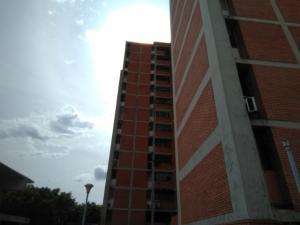 Apartamento En Ventaen Cabudare, Parroquia Cabudare, Venezuela, VE RAH: 21-1997
