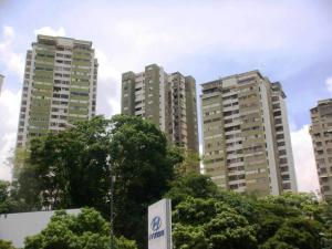 Apartamento En Ventaen Caracas, Colinas De La California, Venezuela, VE RAH: 21-2008