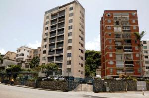 Apartamento En Ventaen Caracas, El Marques, Venezuela, VE RAH: 21-2009