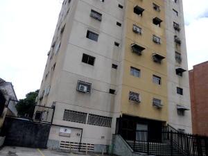 Apartamento En Ventaen Caracas, Los Caobos, Venezuela, VE RAH: 21-2010