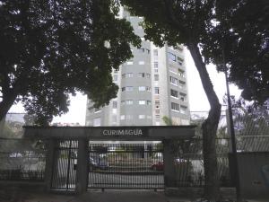 Apartamento En Ventaen Caracas, La Urbina, Venezuela, VE RAH: 21-2017