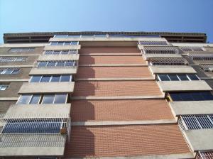 Apartamento En Ventaen Caracas, La California Norte, Venezuela, VE RAH: 21-2024