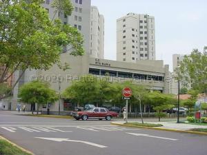 Local Comercial En Alquileren Maracaibo, Paraiso, Venezuela, VE RAH: 21-1908