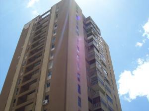 Apartamento En Ventaen Caracas, Lomas De Prados Del Este, Venezuela, VE RAH: 21-2026