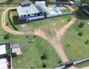 Casa En Ventaen Cabudare, Parroquia Cabudare, Venezuela, VE RAH: 21-2032