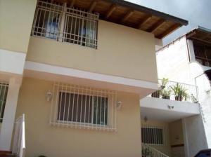 Casa En Ventaen Caracas, Santa Sofia, Venezuela, VE RAH: 21-2034