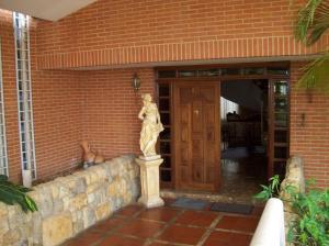 Casa En Ventaen Caracas, La Union, Venezuela, VE RAH: 21-2035