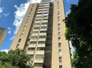 Apartamento En Ventaen Caracas, Lomas De Prados Del Este, Venezuela, VE RAH: 21-2040
