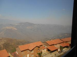 Townhouse En Ventaen Caracas, Loma Linda, Venezuela, VE RAH: 21-2038