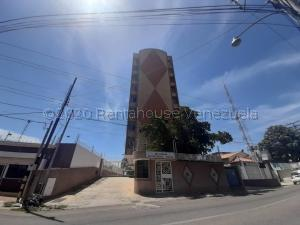 Apartamento En Ventaen Maracaibo, Plaza Republica, Venezuela, VE RAH: 21-2043