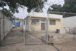 Casa En Ventaen Maracaibo, Los Postes Negros, Venezuela, VE RAH: 21-2052