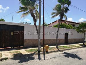 Casa En Ventaen Margarita, Jorge Coll, Venezuela, VE RAH: 21-2060