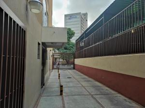 Oficina En Alquileren Caracas, Las Delicias De Sabana Grande, Venezuela, VE RAH: 21-2059