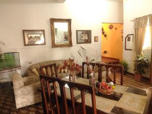 Casa En Ventaen Maracaibo, Belloso, Venezuela, VE RAH: 21-2061