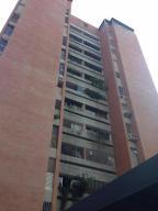 Apartamento En Ventaen Caracas, Santa Fe Norte, Venezuela, VE RAH: 21-2073