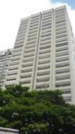 Oficina En Alquileren Caracas, Los Dos Caminos, Venezuela, VE RAH: 21-2074