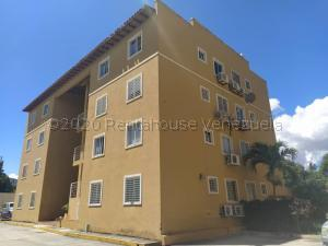 Apartamento En Alquileren Cabudare, Chucho Briceno, Venezuela, VE RAH: 21-2098