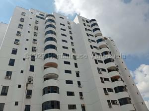 Apartamento En Ventaen Valencia, Agua Blanca, Venezuela, VE RAH: 21-2085