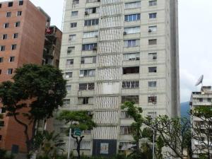 Oficina En Ventaen Caracas, El Recreo, Venezuela, VE RAH: 21-2088