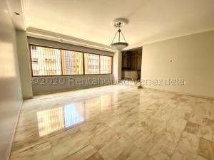 Apartamento En Ventaen Maracaibo, La Lago, Venezuela, VE RAH: 21-2048