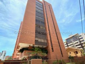 Apartamento En Alquileren Maracaibo, La Lago, Venezuela, VE RAH: 21-2095