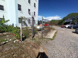 Apartamento En Ventaen Barquisimeto, Parroquia Union, Venezuela, VE RAH: 21-2101