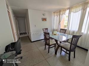 Apartamento En Ventaen Cabudare, La Mora, Venezuela, VE RAH: 21-2113