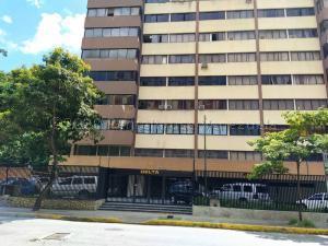 Apartamento En Ventaen Caracas, Chuao, Venezuela, VE RAH: 21-2116