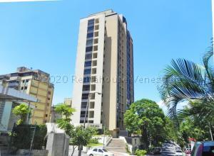 Apartamento En Alquileren Caracas, La Trinidad, Venezuela, VE RAH: 21-2435
