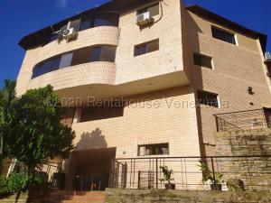 Casa En Ventaen Caracas, La Union, Venezuela, VE RAH: 21-3392