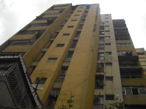 Apartamento En Ventaen Caracas, Parroquia Altagracia, Venezuela, VE RAH: 21-2131