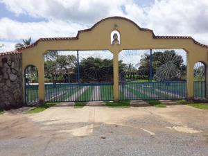 Casa En Ventaen Municipio Libertador, Sabana Del Medio, Venezuela, VE RAH: 21-2133