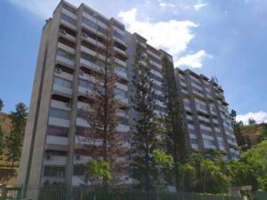 Apartamento En Ventaen Caracas, La Bonita, Venezuela, VE RAH: 21-2138