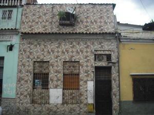 Casa En Ventaen Caracas, San Agustin Del Norte, Venezuela, VE RAH: 21-2143