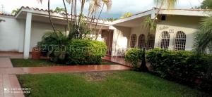 Casa En Ventaen Araure, El Pilar, Venezuela, VE RAH: 21-2871