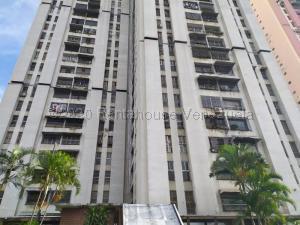 Apartamento En Ventaen Caracas, El Paraiso, Venezuela, VE RAH: 21-2155